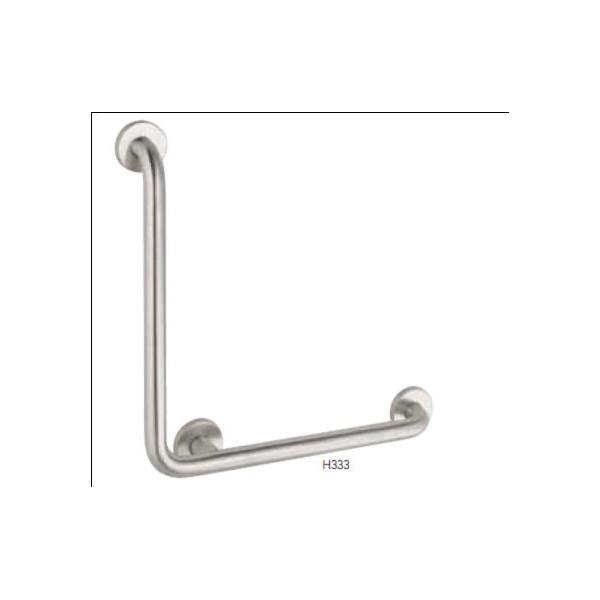 Daniel-Sanibano-Disabled Series-Grab Bar – Quartz Oman